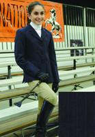 Ovation Sport Riding Jacket, Sizes 12 & 16 Only