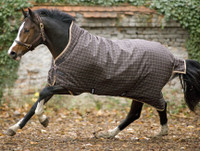 "Rhino Pony Wug Medium Turnout Blanket 45"", 66"" & 69"" Only"