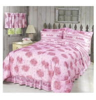 Dream of Horses Comforter Set, Twin Size Only