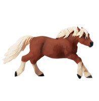 Safari Good Luck Mini Pony