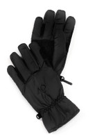 Ovation Gloves With Thinsulate, Youth Sizes A & B