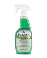 Vetrolin Green Spot Out, 16 oz.