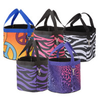 Tough-1 Grooming Caddy/Tote