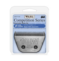 Wahl  Competition Blade, #10 Wide