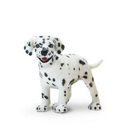 Safari Best in Show Dalmatian Puppy