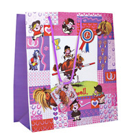 Thelwell Gift Bag, Medium