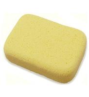 Jacks Body Sponge