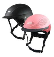 Snowbee Protecta 660 Helmet