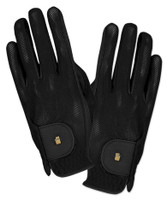Roeckl Summer Chester Gloves, Sizes 5 - 8