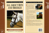 All About Bits and Bridles
