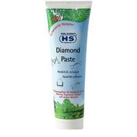 Herm Sprenger Diamond Paste Bit Polish