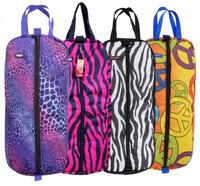 Tough-1 Bridle Bag