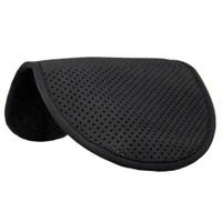 Nunn Finer Small Ultra No Slip Pad