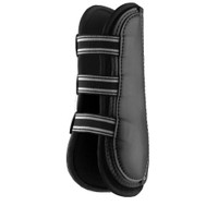 EquiFit T-Boot EXP3 Open Front Boot, Sizes Pony & Small
