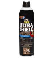 Absorbine UltraShield EX Continuous Fly Spray
