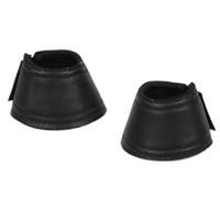 Jacks Miniature Horse Bell Boots