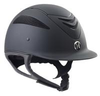 One K Defender JUNIOR Helmet