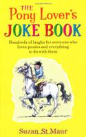 The Pony Lover's Joke Book