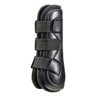 EquiFit Eq-Teq Front Boot, Sizes Pony & Small