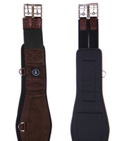 """Equifit Essential Girth with SmartFabric Liner, 36"""" - 46"""""""