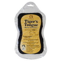 Epona Tiger's Tongue Horse Groomer, Vacuum Packed