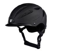 Tipperary Sportage Toddler/Kids Helmet, XXS