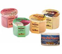 Jolly Snacks Refills