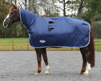 Weatherbeeta Pony Rain Sheet, Two Sizes