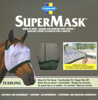 Farnam SuperMask In Two Sizes