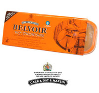 Belvoir Tack Conditioner with Tray