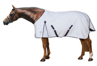 "Weatherbeeta Kool Coat Classic Sheet, Sizes 51"" - 69"""