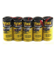 Revenge Fly Catchers - Pack of 5