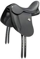 Bates Pony Dressage Saddle