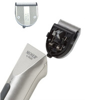 Wahl Arco 5 in 1 Adjustable Blade Set