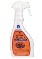 Belvoir Tack Cleaner Spray