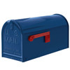 Accent Mailbox Available In 9 Colors