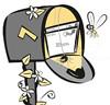 Mailbox Light