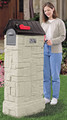 Mailmaster StoreMore Mailbox DISCONTINUED