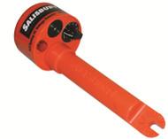 Salisbury Self Testing Voltage Detector 240v 230 Kv