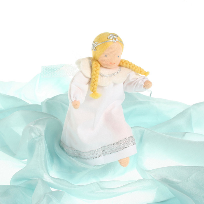 angel fairy doll