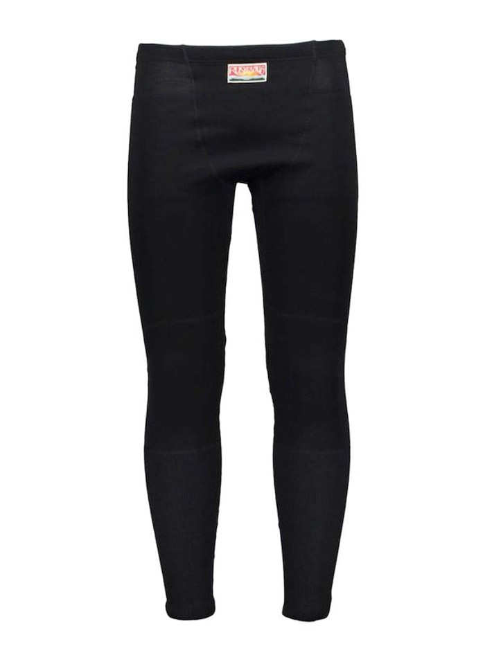 unisex organic wool outdoor pants (special order)