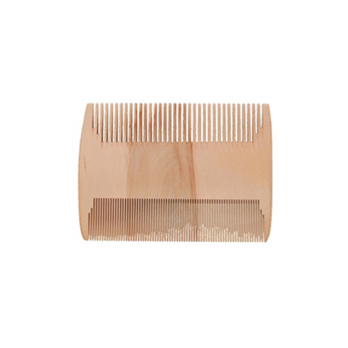 baby comb or lice nit comb
