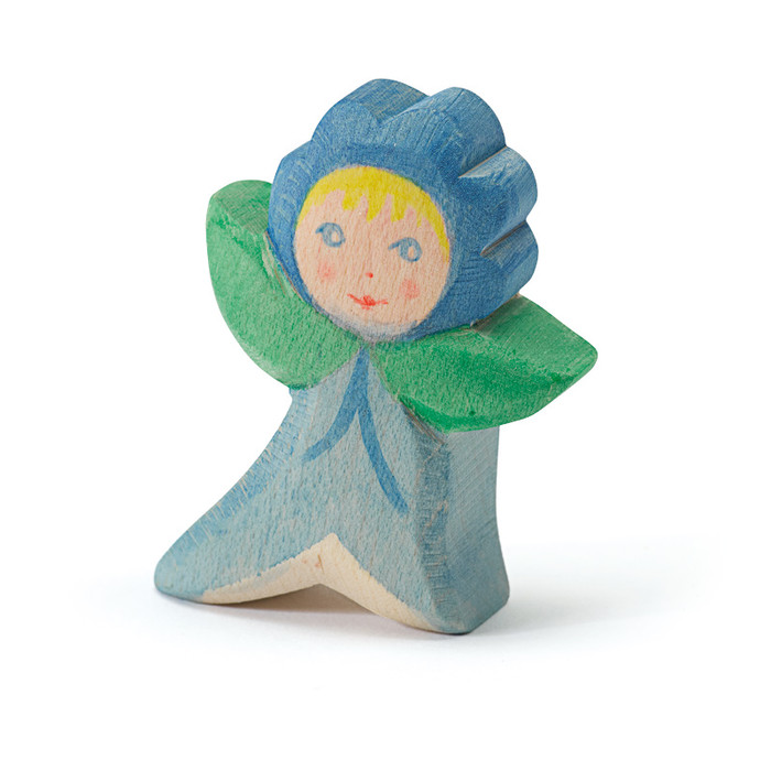 Ostheimer flower child Forget-me-not