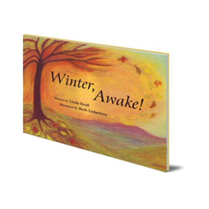 Winter, Awake!
