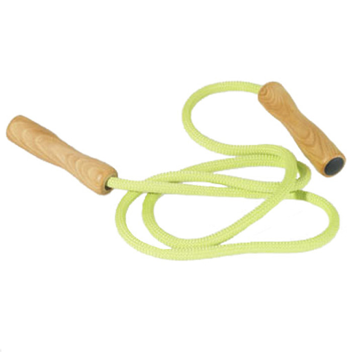 Skipping rope for 3-6 year old