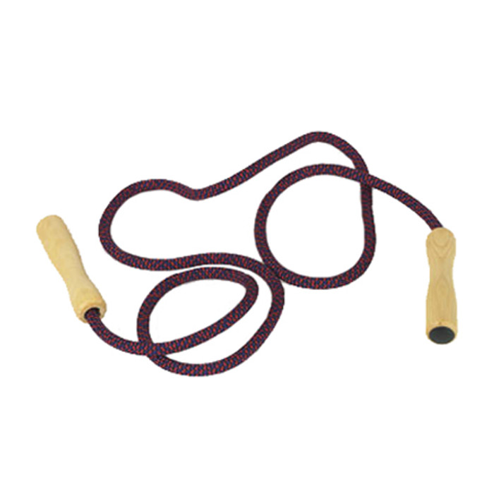 Skipping rope for 6-9 year old