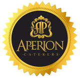 Aperion Production