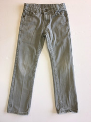 Request Jeans Grey Jeans