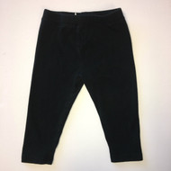 Baby Gap Black skinny Pants