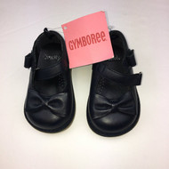 New! Gymboree Navy Bow  Mary Jane Shoes